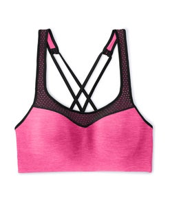 Hanes Strappy Pullover with X-temp Bra