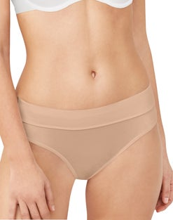 Bali Comfort Revolution Incredibly Soft Bikini Panty